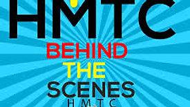 HMTC Podcast Promo