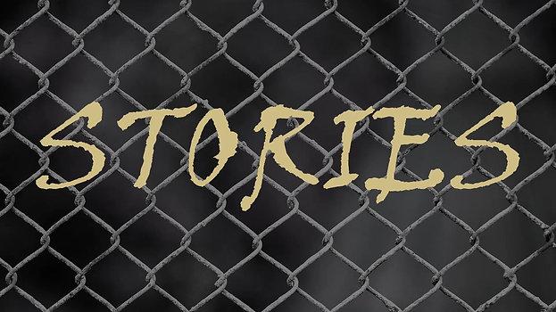 Returning Citizens Stories