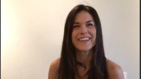Kula for Karma Interview