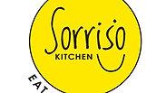 Sorriso Kitchen