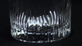 Lyngby Glas - Produkt test