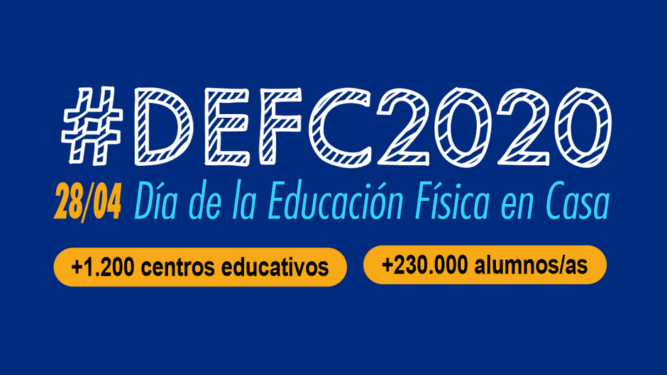 #DEFC2020