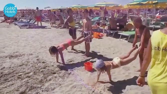 Goodmorning Spiaggia_HQ