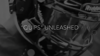 """The 2018 """"QUIPS"""" Unleashed"""