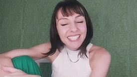 Heidi Morezzi