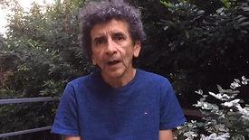 Aurélio Macedo