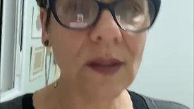 Tânia Fonseca