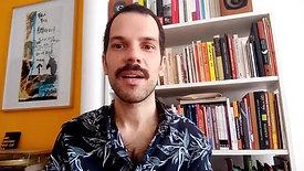 Nicolau Ferreira
