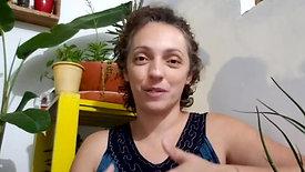 Mariá Silva