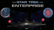 NX Enterprise