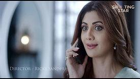 SwachhBharat_ShilpaShetty_Directed by Ricky_Sandhu