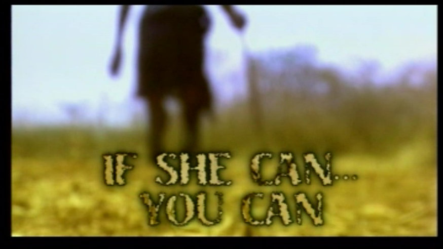 If She Can _You Can_RickySandhu_Max_new