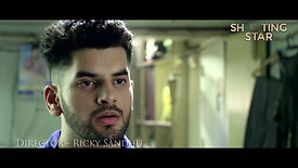 Digital India_Darji_Directed by Ricky_Sandhu