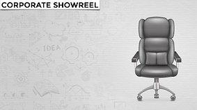 Corporate Showreel