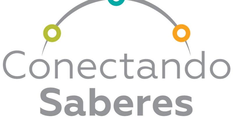 Conectando Saberes - Rio