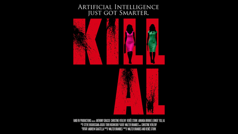 Kill Al Clip