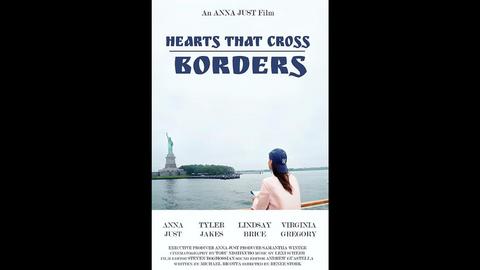 Hearts That Cross Borders Trailer-1
