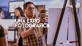 Una Expo Fotográfica