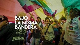 Pride Panama 2019