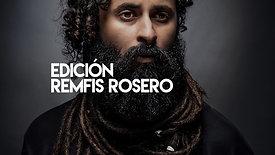 Edición | Remfis Rosero