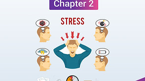 Video 2-Introduction to Stress
