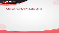 2. All About Making Money On YouTube