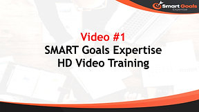 Video 1-Expertise