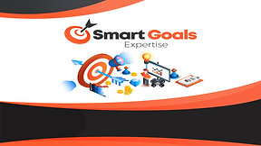 -The Rationale of Smart Goals