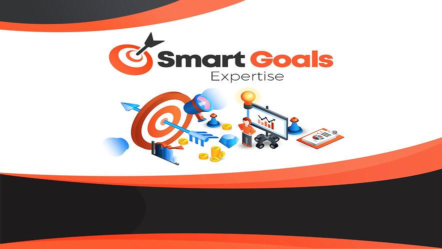 Smart Goals Expertice