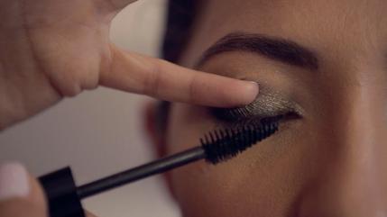 KC Makeup by Karuna Chani