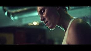 Drama - Girl Boxer Movie - Princess Russian Fighter