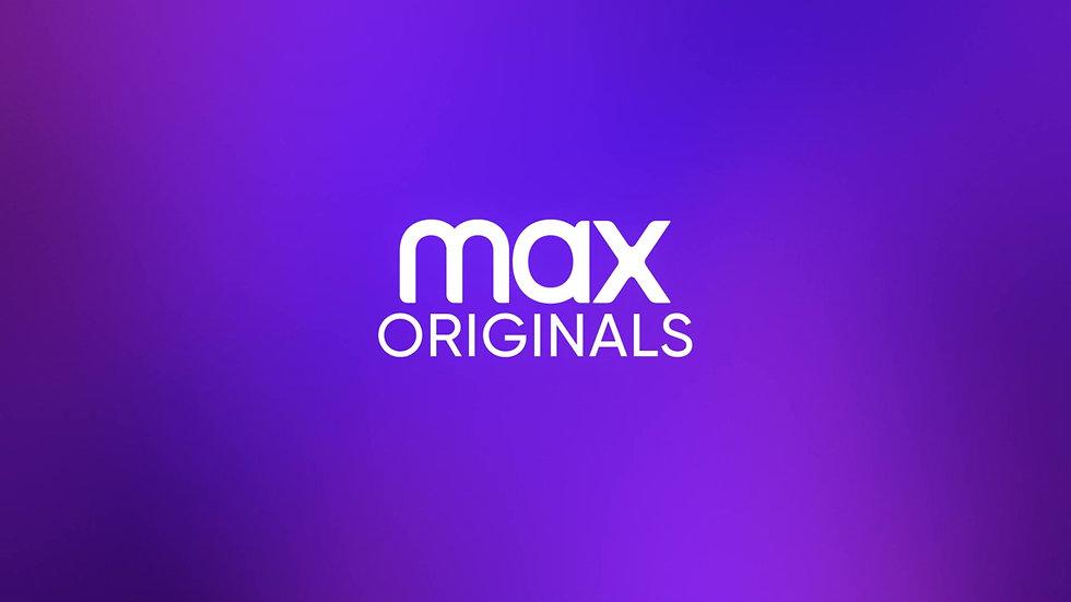 MaxOriginals_ID