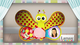 Lamaze Bubble