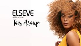 L'Oréal Taís Araújo