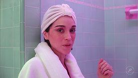"Progressive ""Shower Sessions"" Trailer"