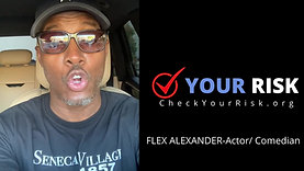 Flex Alexander