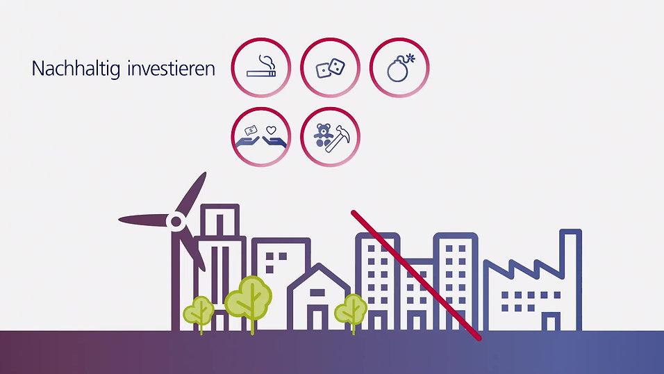Pan Technik AG Geschäftsprinzipien