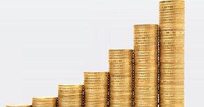 Gold Investment Präsentation