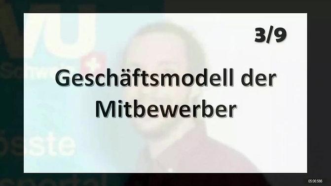 HoppDeBäse Mitbewerber