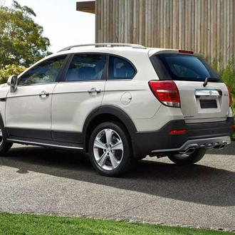 Motofy | Rent to Own Cars & Bad Credit Car Finance | Australia
