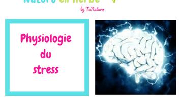 Physiologie du stress