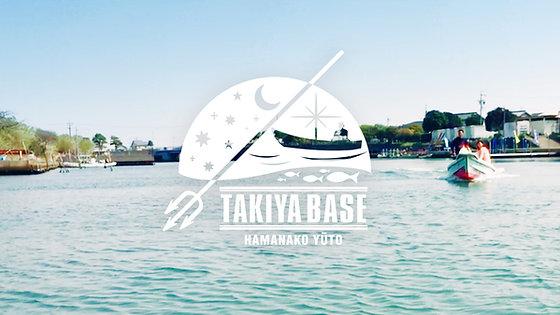 TAKIYABASE
