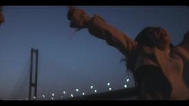 Музичний відео-кліп