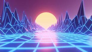 """Trance (""""Dream Box"""" Original Short Film Soundtrack) - Allan de Anda"""