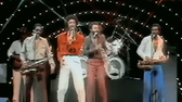 Kool & The Gang top 15