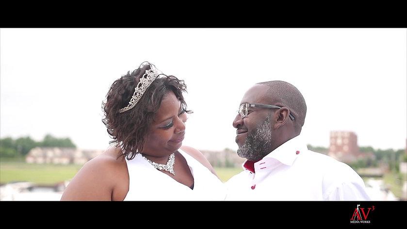 2020 WEDDING DEMO REEL