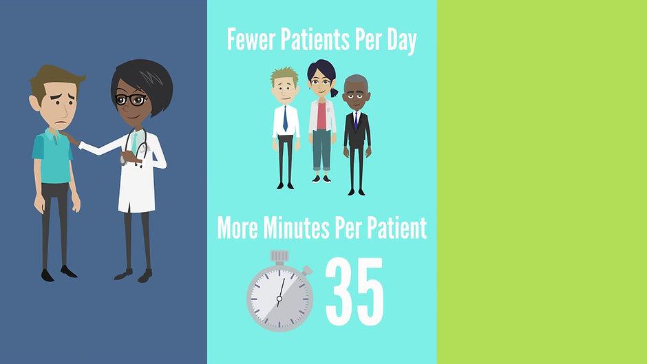 2_dpc_for_physicians