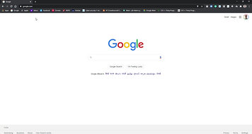 How to use this site?