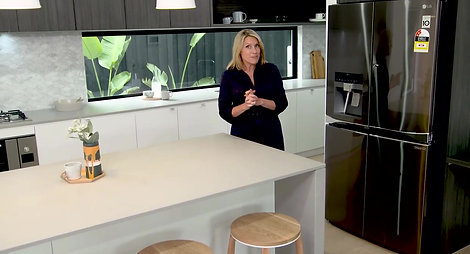 Episode - Kitchen Design - FINAL - STTrim