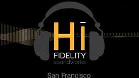 Hi Fidelity Soundworks_2_2